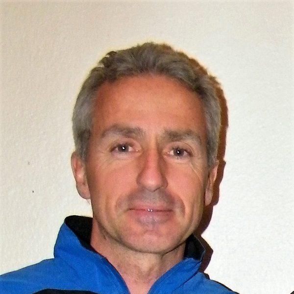 Éric Peironnet