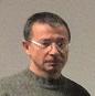 Bruno Larbey